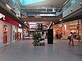 18-07-2017 View of lower mall, Tavira Gran-Plaza, Tavira.JPG