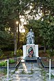 18-220-0104 Братська могила радянських воїнів. Поховано 23 чоловік.jpg