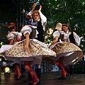 18.8.17 Pisek MFF Friday Evening Czech Groups 10800 (35874169393).jpg