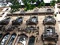 180 Edifici a la Gran Via de les Corts Catalanes, 654.jpg