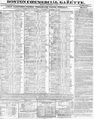 1825 Boston Commercial Gazette Nov14.png
