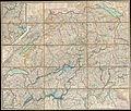 1834 Keller Pocket Map of Switzerland - Geographicus - Switzerland-keller-1834.jpg