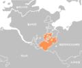 1848년라우엔부르크.png