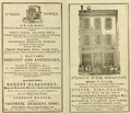 1849 ads Lowell Directory Massachusetts.png