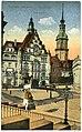 18521-Dresden-1914-Königliches Schloß-Brück & Sohn Kunstverlag.jpg