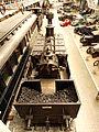 1855 BEB I 103 Kladno lokomotive pic2.JPG