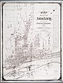 1857 Map of Albany.jpeg