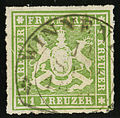1865issue 1kr Winnenden Mi30a.jpg