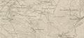 1868 Lubowicze Zarudje map.PNG