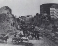 1869 FortHill removal Boston.png