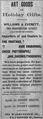 1873 Williams Everett EverySaturday Boston Dec20.png