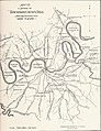 1880 Pioneer Map of Davidson County, Tennessee.jpg