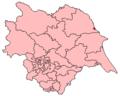 1885-1918 Scarborough.png