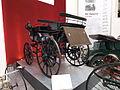 1886 Daimler Motorkutsche.JPG