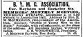 1886 YMCA BostonDailyGlobe Dec1.png