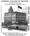 1893 EmersonCollege TremontSt Boston USA.png