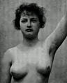 1896Handbook Anatomy image 3.png
