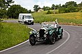 18 - BENTLEY 3 LITRE 1925 (42126958822).jpg