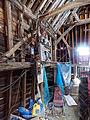 18th century barn Hatfield Broad Oak Essex England 6.jpg
