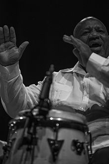 19° International Jazz Festival of Punta del Este - 150111-1110-jikatu (16076247230).jpg
