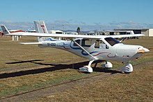 Jabiru Aircraft - WikiVisually