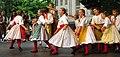 19.8.17 Pisek MFF Saturday Afternoon Dancing 047 (36702985505).jpg