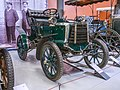 1900 Panhard & Levassor Type A2 Phaéton photo 1.jpg