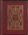 1902 Technique yearbook MIT.pdf