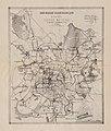 1902 moscow-metropolyten.jpg