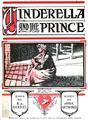 1904 Cinderella WhiteSmithMusicPubCo Boston.png