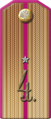 1904sr04-p13.png
