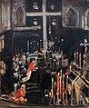 1908 Slevogt Seelenmesse der Sankt Georgsritter anagoria.JPG