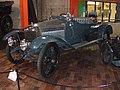 191? Vauxhall Prince Henry (6318559343).jpg