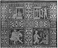 1911 Britannica - Lace 1.jpg