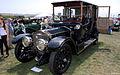 1913 Rolls-Royce Silver Ghost Barker Landaulette - fvl.jpg