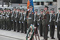 1916 Easter Rising Commeration and Wreath Laying GPO 2010 (4489141947).jpg
