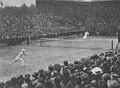 1919 wimbledon final (cropped).jpg