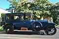 1921 Springfield Silver Ghost @ Balboa Park San Diego Ca. - panoramio.jpg