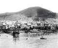 1922 Roggebaai, Table Bay, Cape Town 2.png