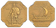 1925 Medal Norse Gold commemorative.jpg