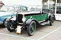 1928 ALVIS 111009 CPS.jpg