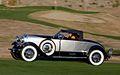 1929 Auburn 8-120 Boattail Speedster svl2.jpg