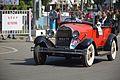 1929 Ford A Tourer - 14 hp - 4 cyl - WBH 15 - Kolkata 2017-01-29 4335.JPG