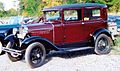1930 Ford Model A 55B Tudor Sedan KES376.jpg