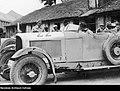 1930 Rally Poland - Maurycy Potocki.jpg