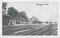 1930 postcard of Pragersko train station.jpg