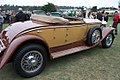 1931 Rolls-Royce Phantom I Brewster Convertible Coupe (2) (14891519569).jpg