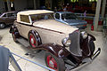 "1932 Packard ""900"" Light Eight (8022480545).jpg"