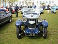 1932 Riley Nine open 2-seater.jpg