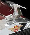 1936 Hispano Suiza K6 emblem (31468239890).jpg